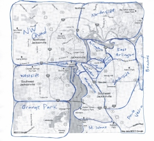 jacksonville_investor_map_1-1280x1177